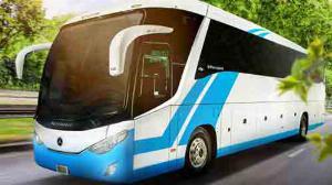 como llegar a acapulco en autobus