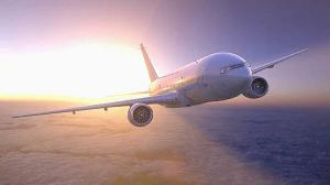 como llegar a acapulco en avion